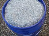 Where to Buy sodium Bentonite Pond Sealer Bentonite Pond Sealing Clay