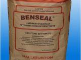 Where to Buy sodium Bentonite Pond Sealer Granular Bentonite for Pond Sealing