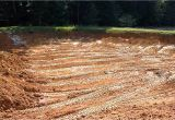 Where to Buy sodium Bentonite Pond Sealer sodium Bentonite Pond Seal