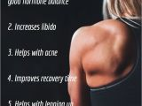 Where to Buy Testabolan Cyp 586 Best Workout Images On Pinterest Workouts Circuit Workouts
