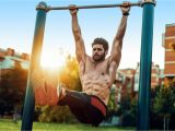 Where to Buy Testabolan Cyp Prime Male Review Update 2018 14 Things You Need to Know
