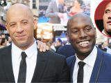 Where to Buy Testabolan Cyp Vin Diesel Archives Us Weekly