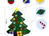 Where to Buy Unfinished Wooden Advent Calendar Europe Advent Europe Advent Suppliers and Manufacturers at Alibaba Com