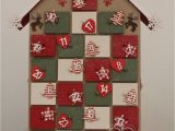 Where to Buy Unfinished Wooden Advent Calendar Wooden Advent Calendar Hobbycraft Google Search Advent Calendars