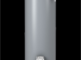 Whirlpool Energy Smart Electric Water Heater Troubleshooting A O Smith Signature 40 Gallon Tall 6 Year Limited 34000 Btu Natural