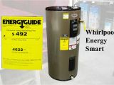 Whirlpool Energy Smart Hot Water Heater Manual Whirlpool Electric Water Heater Dimensions Best Secret Wiring