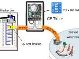 Whirlpool Energy Smart Hot Water Heater Problems Whirlpool Electric Water Heater Wiring Diagram Wiring Diagram