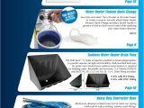 Whirlpool Energy Smart Water Heater Troubleshooting Plumbing Hardware Universal Replacement Parts aftermarket