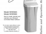 Whirlpool Energy Smart Water Heater Troubleshooting Whirlpool Whes30 Troubleshooting Guide Manualzz Com