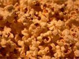 Whirly Pop Kettle Corn Gourmet Getaway Whirley Pop Kettle Corn