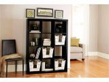 White Cube Storage Near Me Better Homes and Gardens 12 Cube Storage organizer Multiple Colors