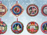 White House ornament Discount Code White House Christmas ornament Discount Code