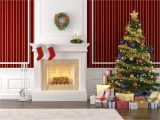 White House ornament Discount Code White House ornament Coupon Code Doliquid