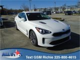 White Light Night Baton Rouge 2019 Map 2019 Kia Stinger Base Knae15la5k6049325 All Star Automotive Group