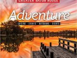 White Light Night Baton Rouge November 2019 2018 Welcome the Official Visitors Guide to Greater Baton Rouge by