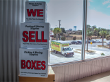 Who Buys Used Appliances In Gainesville Fl Lockaway Storage Rittiman 1039 Rittiman Rd San Antonio Tx