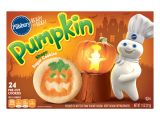 Who Buys Used Appliances In Gainesville Fl Pillsbury Ready to Bake A Pumpkin Shapea Sugar Cookies 11 0 Oz