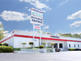 Who Buys Used Appliances In Gainesville Fl Restaurant Equipment Restaurant Supply Store