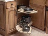 Who Makes Hampton Bay Cabinets who Makes Hampton Bay Cabinets Gammoe Com