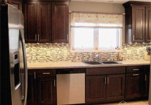 Who Makes Hampton Bay Cabinets Gammoe Com