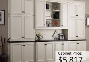 Who Makes Hampton Bay Kitchen Cabinets Hampton Bay Designer Series Designer Kitchen Cabinets