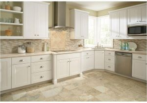 Who Makes Hampton Bay Kitchen Cabinets Hampton Bay Kitchen Cabinets Accessories Wow Blog
