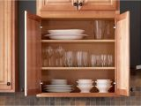 Who Makes Hampton Bay Kitchen Cabinets Hampton Bay Kitchen Cabinets Installation Wow Blog