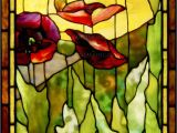 Wholesale Stained Glass Supplies Denver Co 30 Best Stain Glass Images On Pinterest Stained Glass Windows