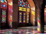 Wholesale Stained Glass Supplies Denver Co 378 Best Colours Images On Pinterest Stained Glass Windows