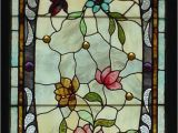 Wholesale Stained Glass Supplies Denver Co 44 Best Vitral Images On Pinterest Stained Glass Windows Stained
