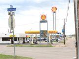 Wichita Falls Home Finder 1135 Central Freeway Wichita Falls Tx Mls 146608 Wichita