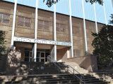 Wichita Falls Home Finder Matter Of Record Nov 8 2016