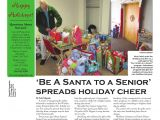 Wichita Falls Homefinder December 2014 by the Active Age issuu