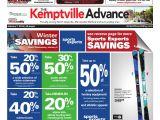 Wichita Falls Homefinder Kemtpville010716 by Metroland East Kemptville Advance issuu