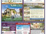 Wichita Falls Homefinder Reweekly 092113 by fort Collins Coloradoan issuu