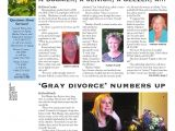 Wichita Falls Homefinder September 2014 by the Active Age issuu