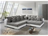 Wide Couches for Cuddling Best 25 Cuddle Couch Ideas On Pinterest Couch Cuddle