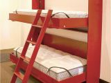 Wilding Wall Beds San Diego Ca El Segundo California Wall Beds and Murphy Beds Wilding Wallbeds