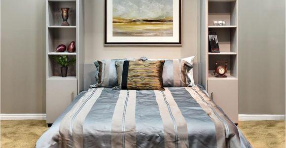 Wilding Wall Beds San Diego Ca Wilding Wallbeds Furniture Stores 446 Main St El Segundo Ca