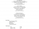 Wilkes County Accident Reports Pdf Characteristics and Estimation Of Traffic Accident Counts Using
