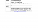 Wilkes County Accident Reports Pdf Look Righ A Retrospective Study Of Pedestrian Accidents