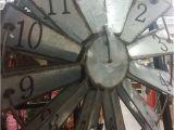 Windmill Clock Hobby Lobby the 25 Best Windmill Clock Ideas On Pinterest Windmill
