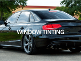 Window Tint Tyler Tx Da 39 S Automotive Restyling Llc Automotive Restyling