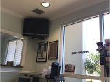 Window Tint Usa Pompano Beach Fl Window Tint Usa 16 Photos Auto Glass 2450 W Sample