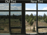 Window Tinting Bend oregon Our Products Custom Tint Central oregon 39 S Window