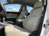 Window Tinting Champaign Il New Subaru for Sale Near Urbana Il Grossinger Motors