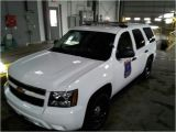 Window Tinting Lafayette Indiana 35 Best Indiana State Police Images On Pinterest Indiana
