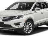 Window Tinting Longview Tx 2018 Volkswagen Tiguan Se Longview Tx 25836982