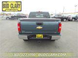 Window Tinting Longview Tx Chevrolet Silverado 1500 for Sale In Longview Wa