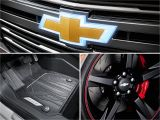 Window Tinting Longview Tx Longview Chevrolet Dealer